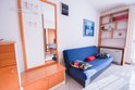 Apartment Batana Rovinj